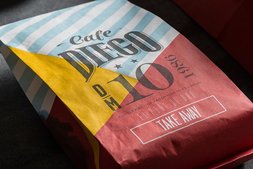 cafe-diego-imagen-corporativa-02