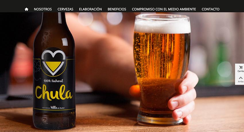 cerveza-artesana-chula