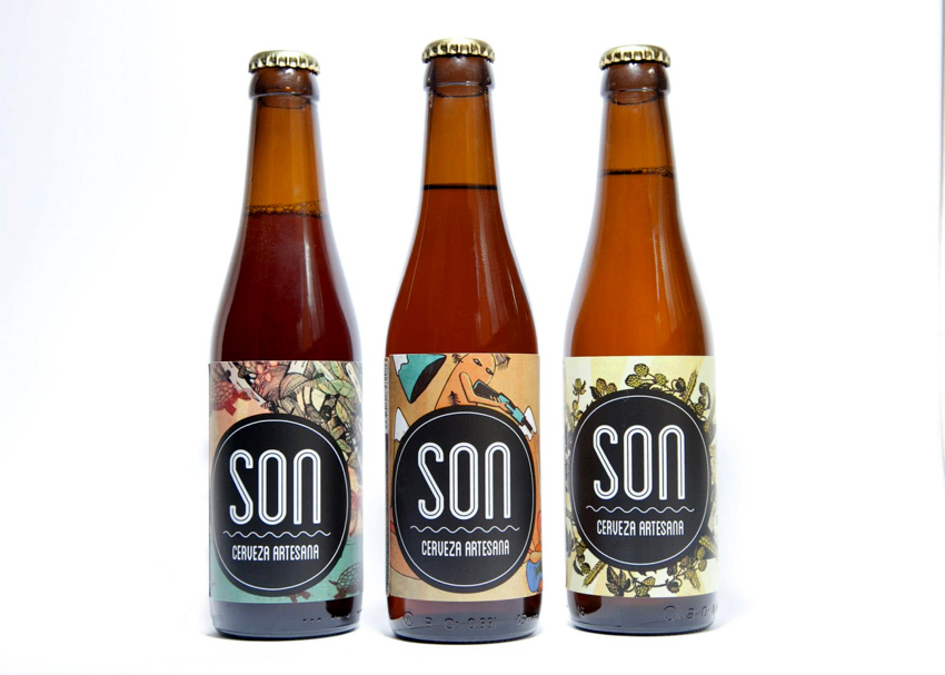 cerveza-artesana-son-packaging