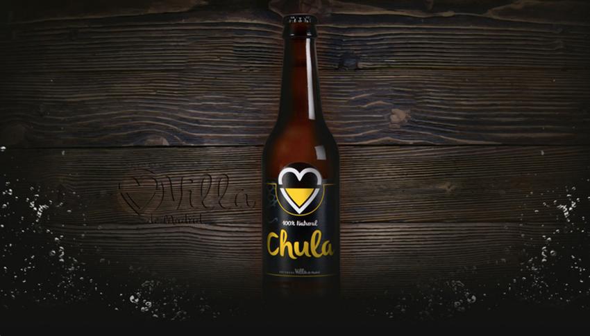 cerveza-chula-madrid