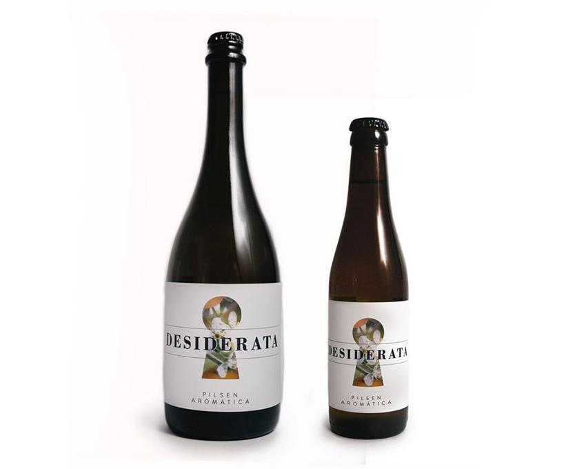 cerveza-sevilla-desiderata-packaging-etiquetas