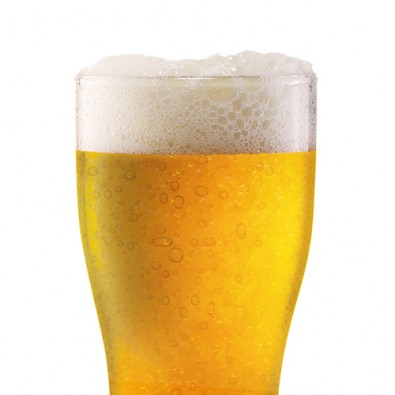 cerveza-web-madrid