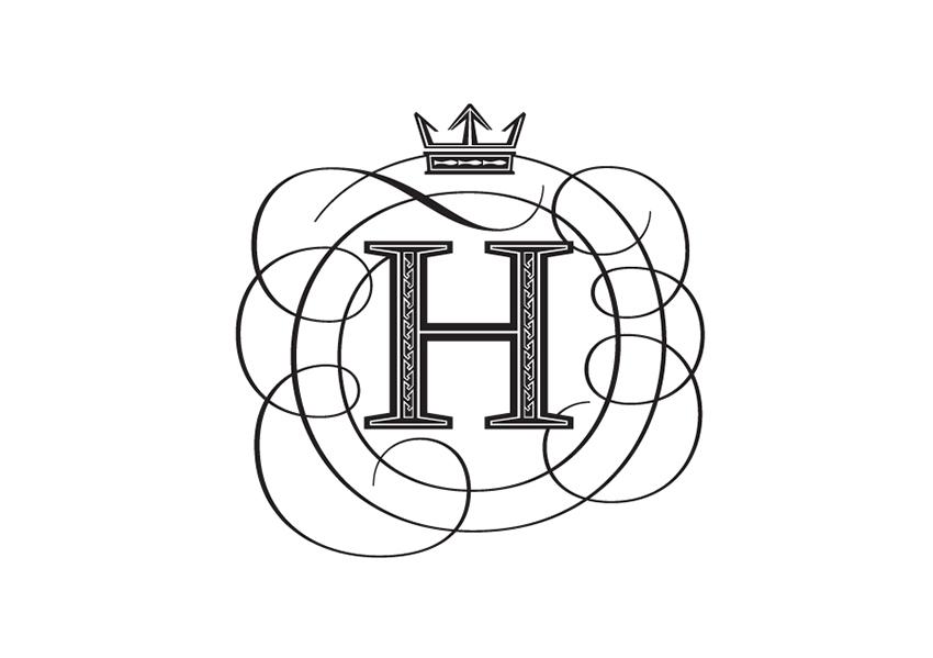 lgo-tipografico-seb-lester