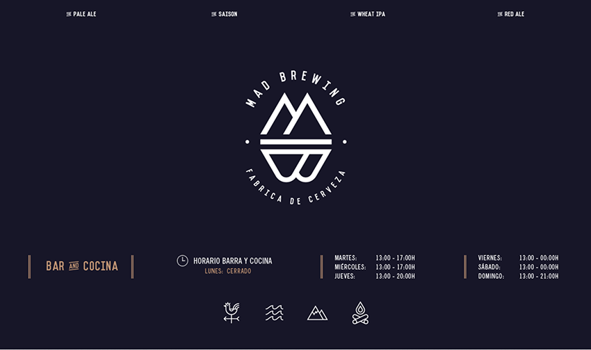 mad-brewing-cerveza-madrid