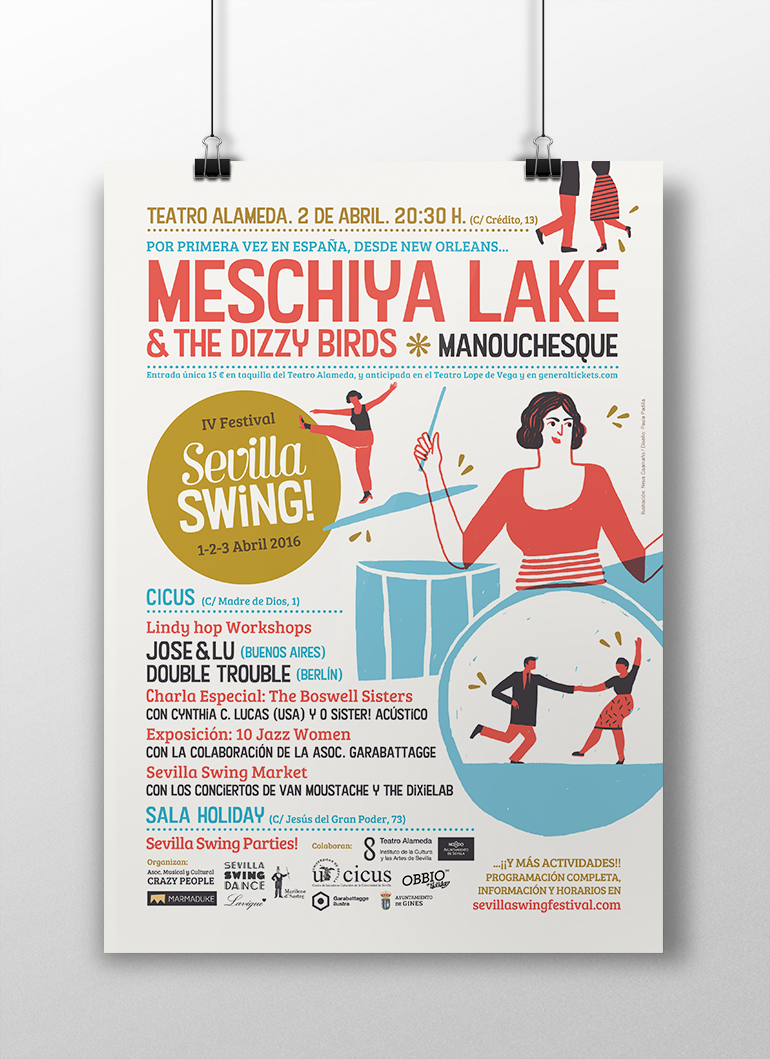neus-caamano-sevilla-swing-festival-1