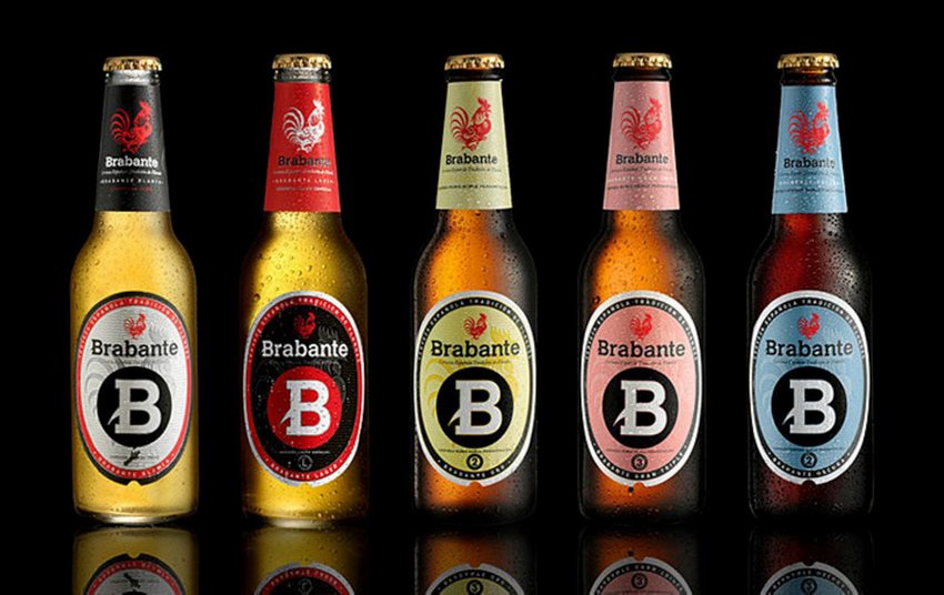 packaging-cerveza-diseno-etiqueta-inpration