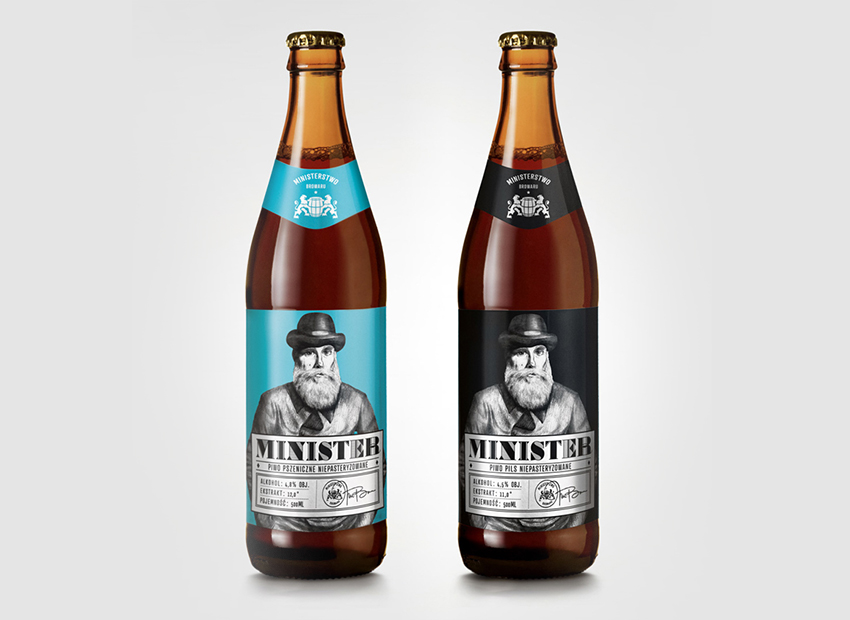 packaging-cerveza-diseno-etiqueta