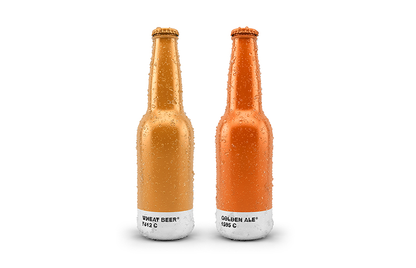 packaging-cerveza-pantone