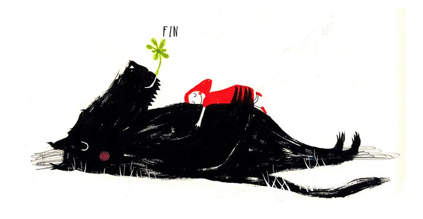 raul-nieto-guridi-ilustracion-editorial