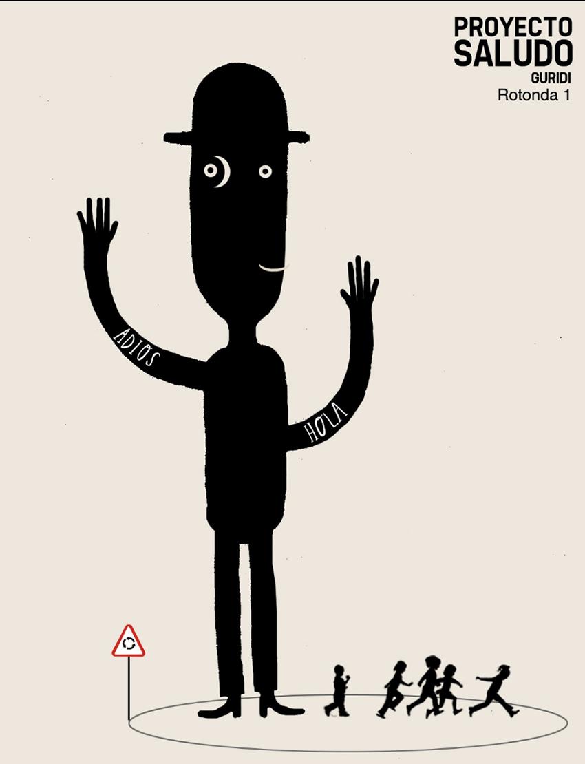 raul-nieto-guridi-ilustracion