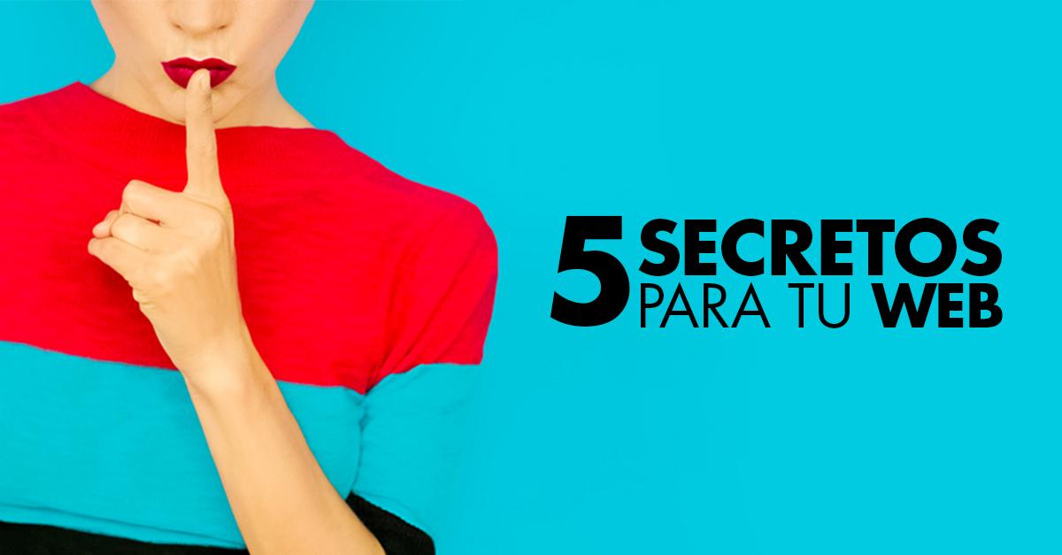 secretos-web-destacar