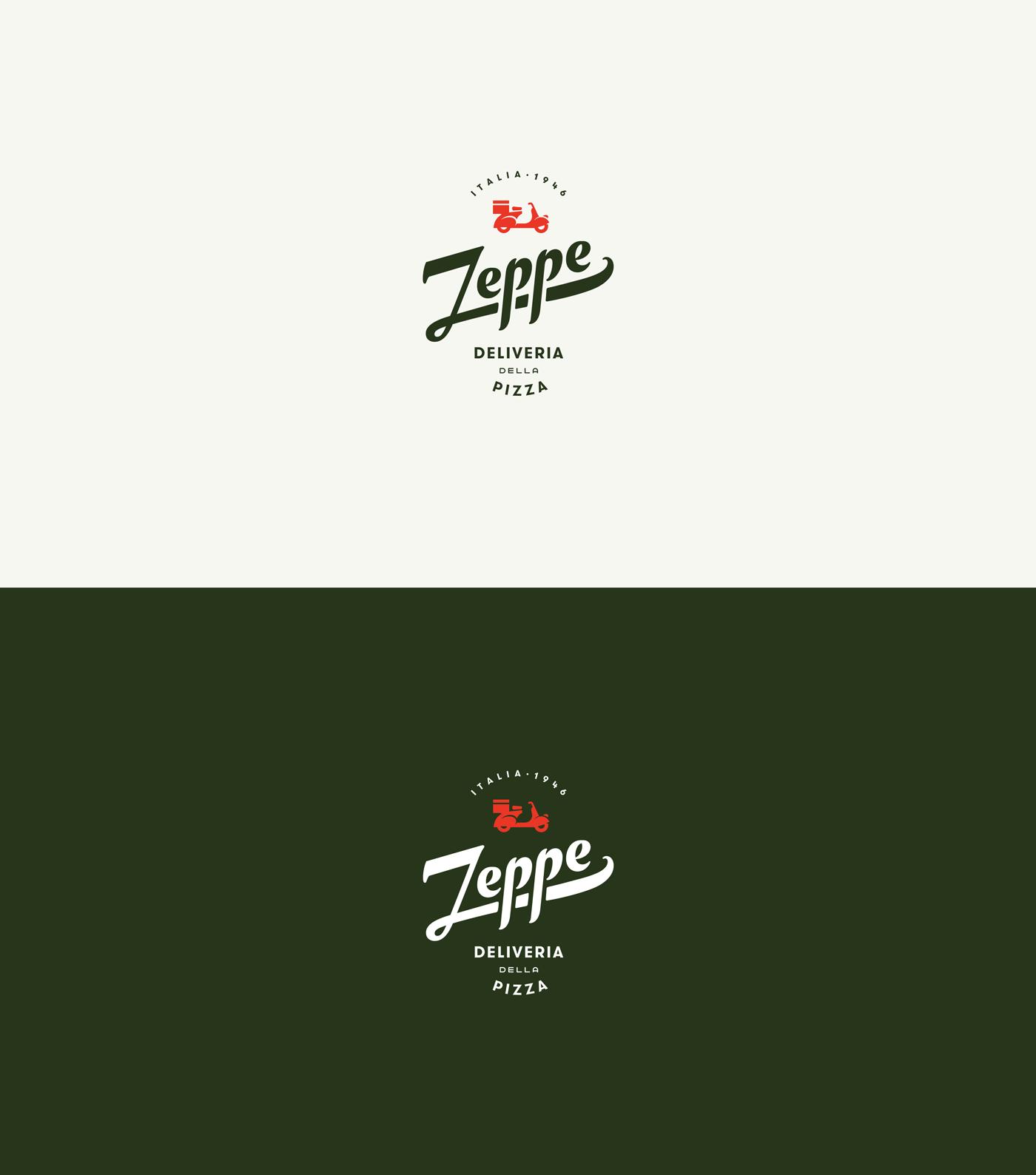zeppe-restaurante-logo-00