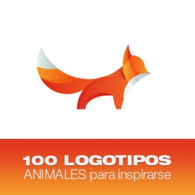 100-logotipos-de-animales-en-los-que-inspirarse-johnappleman-diseno