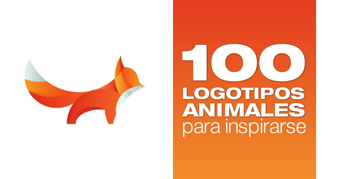100-logotipos-de-animales-en-los-que-inspirarse-johnappleman