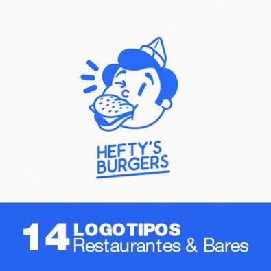 14-logotipos-de-restaurantes-y-bares-diseno-sevilla