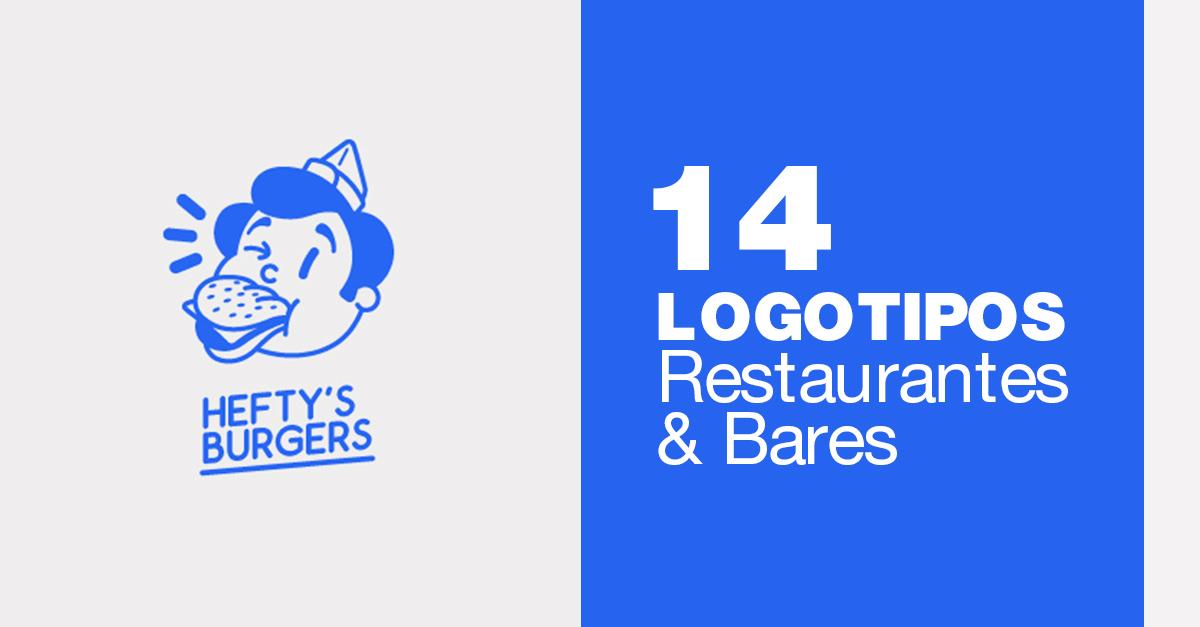 14-logotipos-de-restaurantes-y-bares