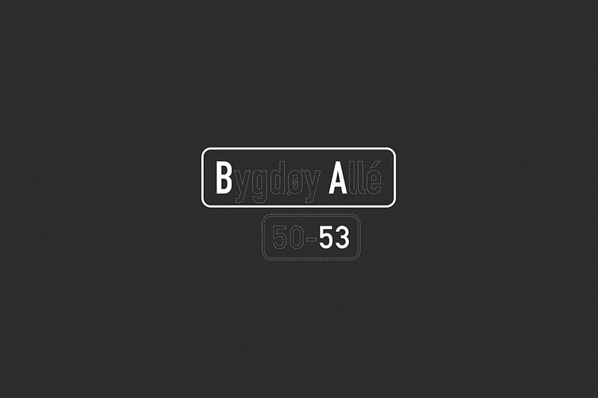 BA53-logo-design