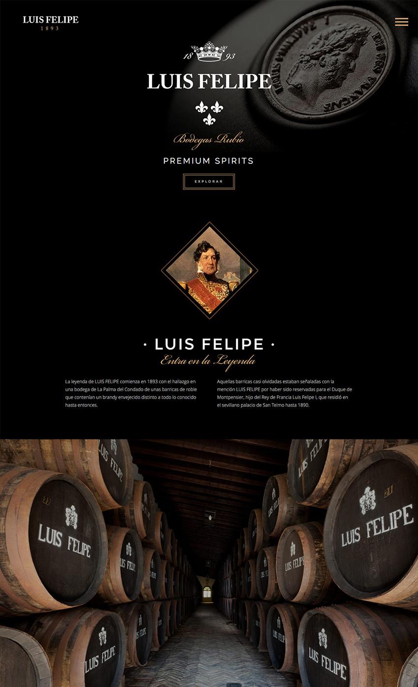 diseno-pagina-web-brandy-luis-felipe-sevilla