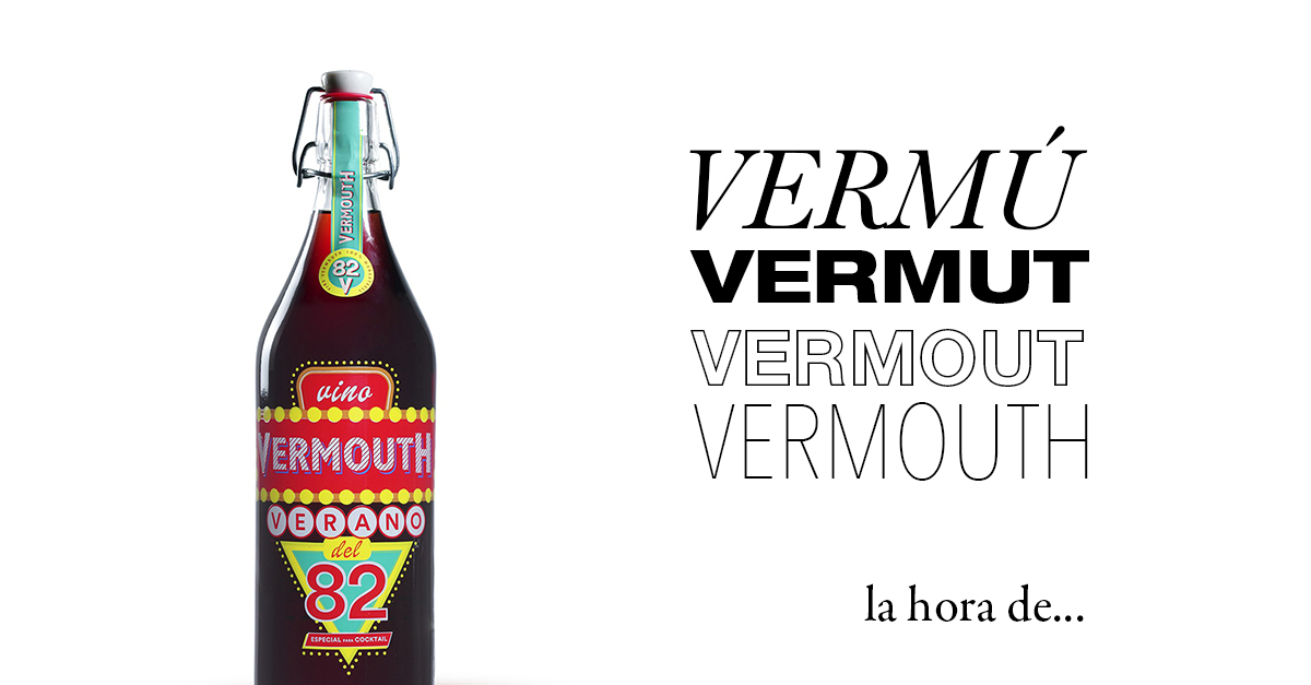 etiquetas-packaging-vermu-vermut-vermouth-vermout