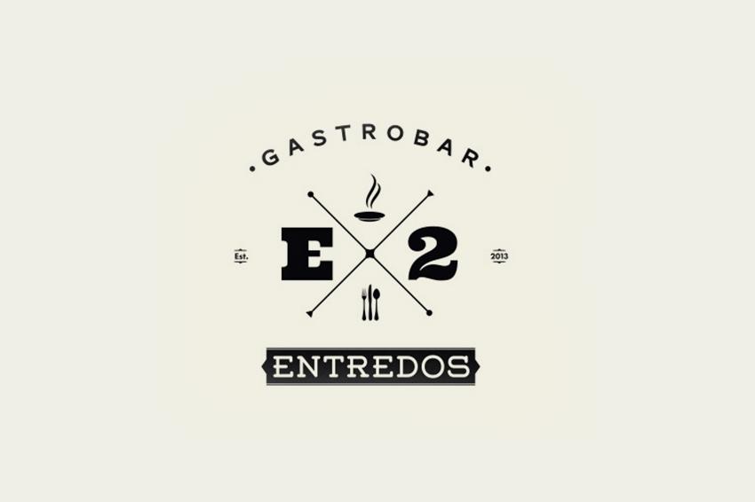 logos-restaurantes-bar-sevilla