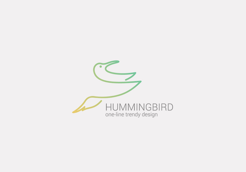 logotipo-animal