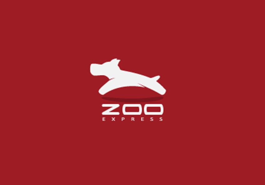logotipo-animales-perro