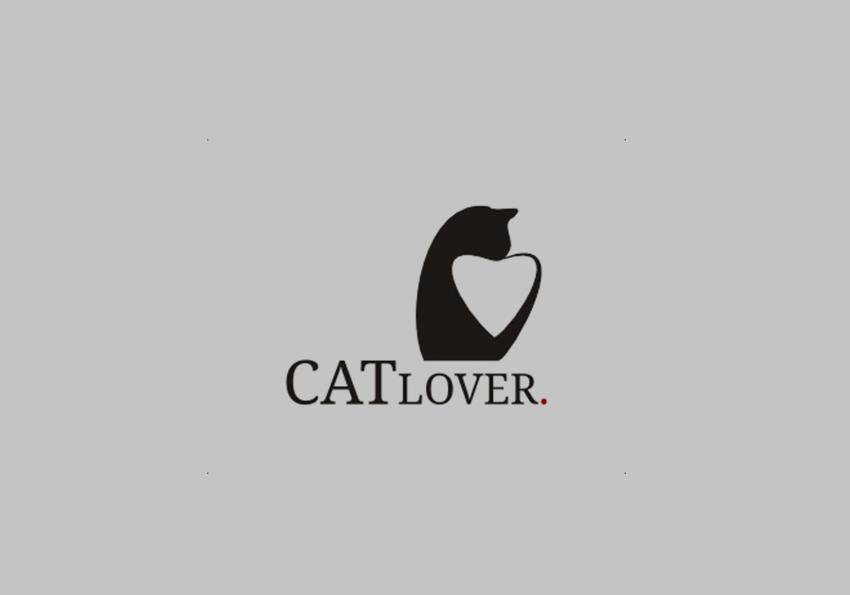 logotipo-animales