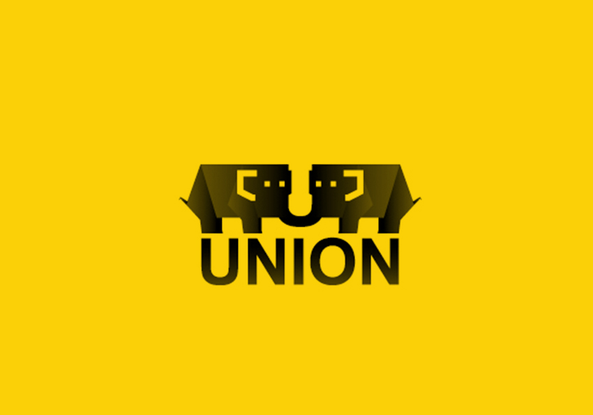 logotipo-articulo-johnappleman