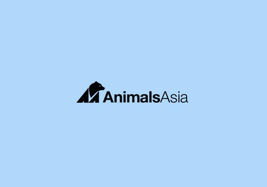 logotipo-de-animales-inspiracion