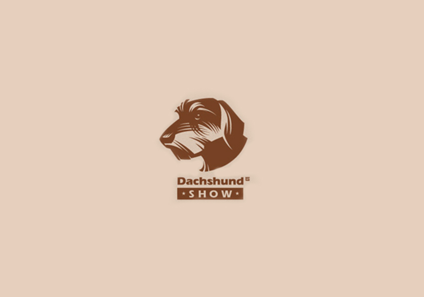 logotipo-de-animales-johnappleman