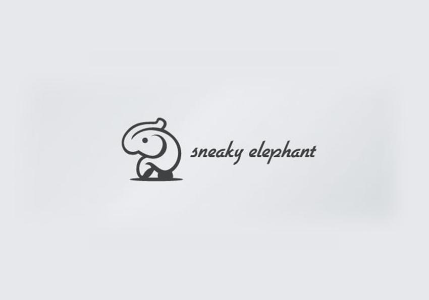 logotipo-elefante