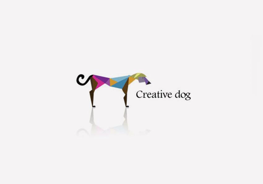 logotipo-perro