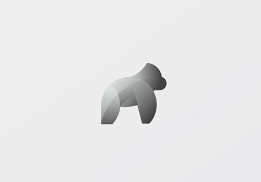 logotipos-animales-015