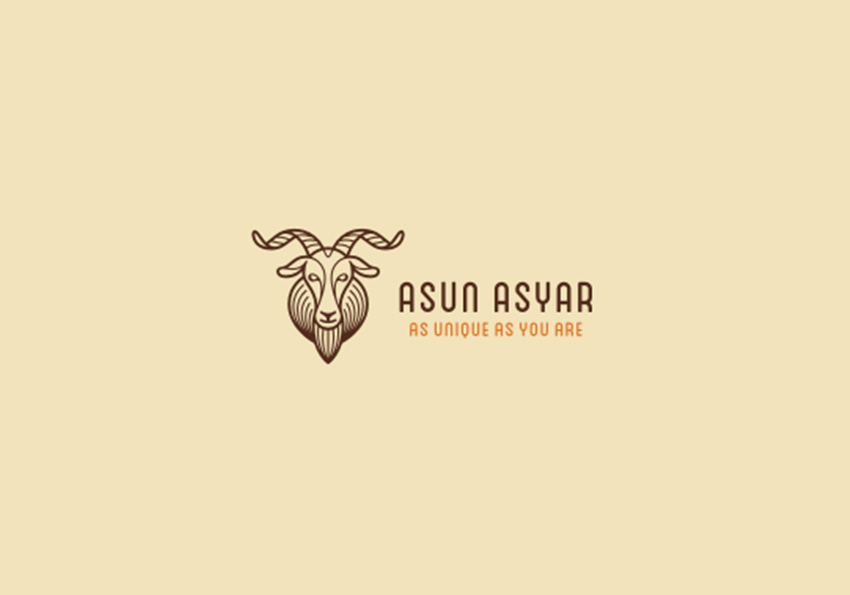 logotipos-animales-brand-design