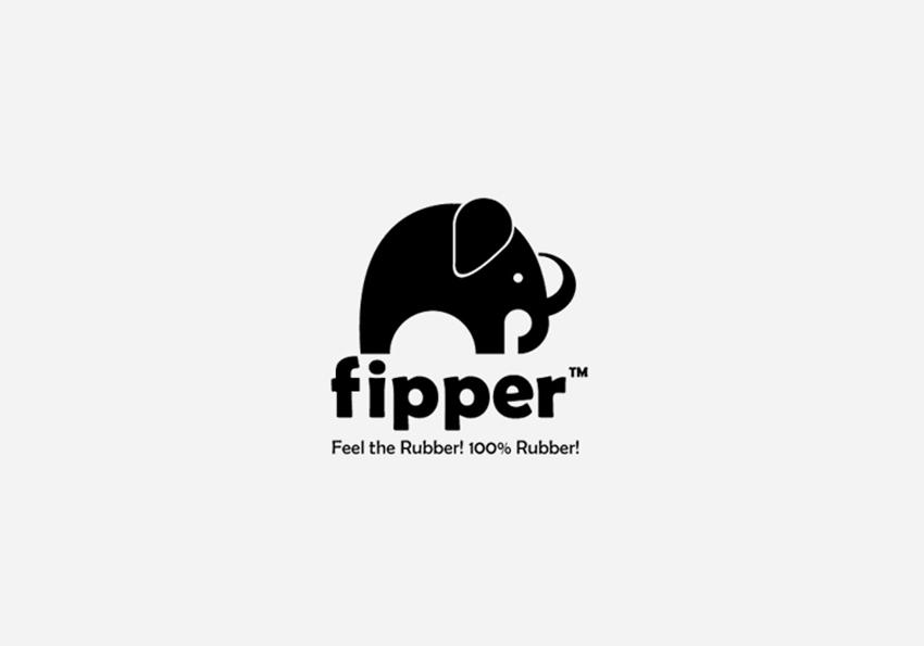 logotipos-animales-elefante