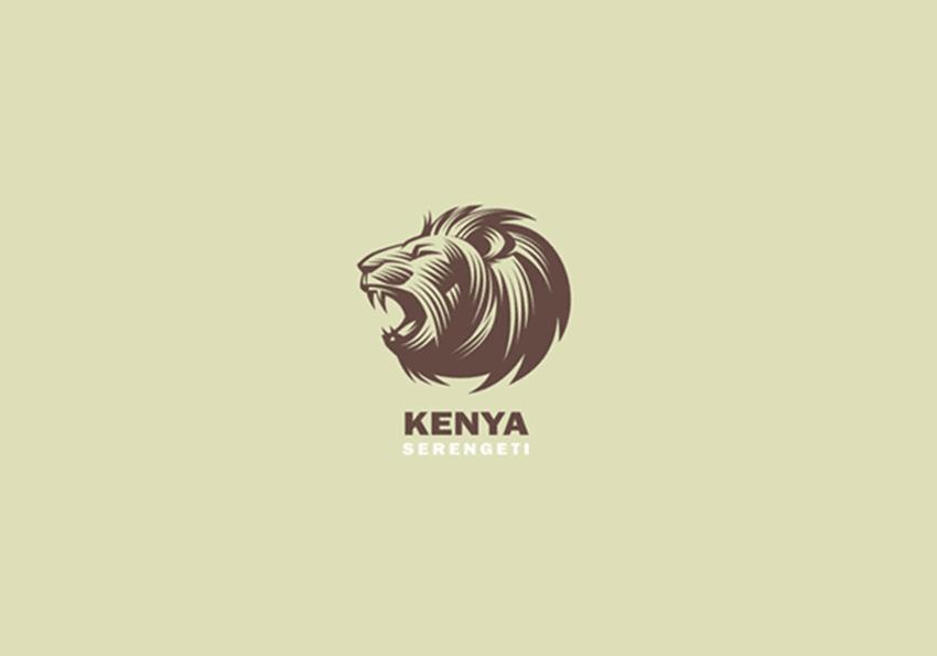 logotipos-animales-leon