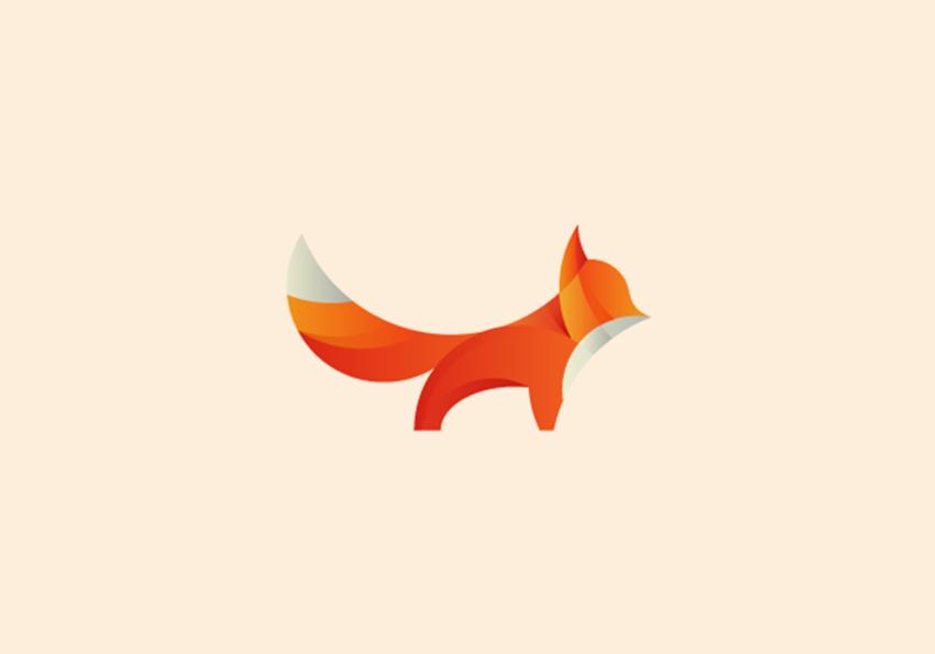 logotipos-animales-zorro