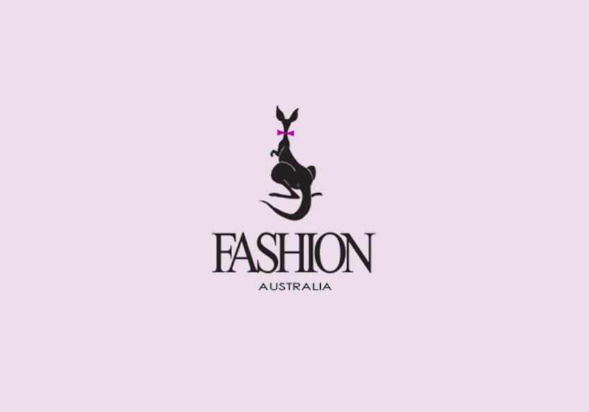 logotipos-contienen-animales