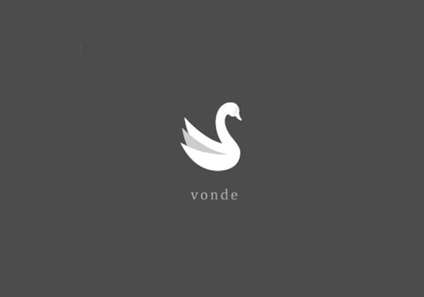 logotipos-de-animales-016