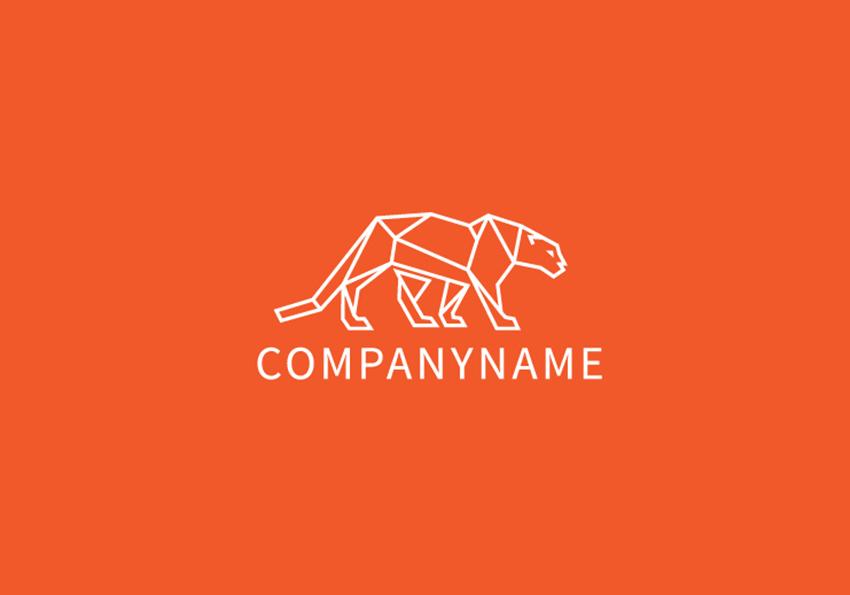 logotipos-de-animales-02