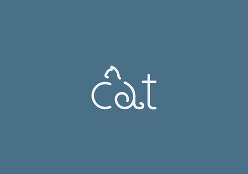 logotipos-de-animales-03