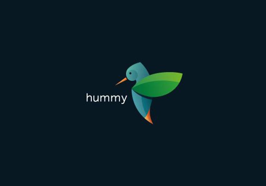 logotipos-de-animales-04