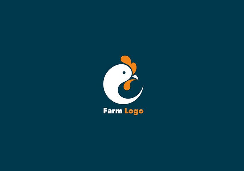 logotipos-de-animales-06