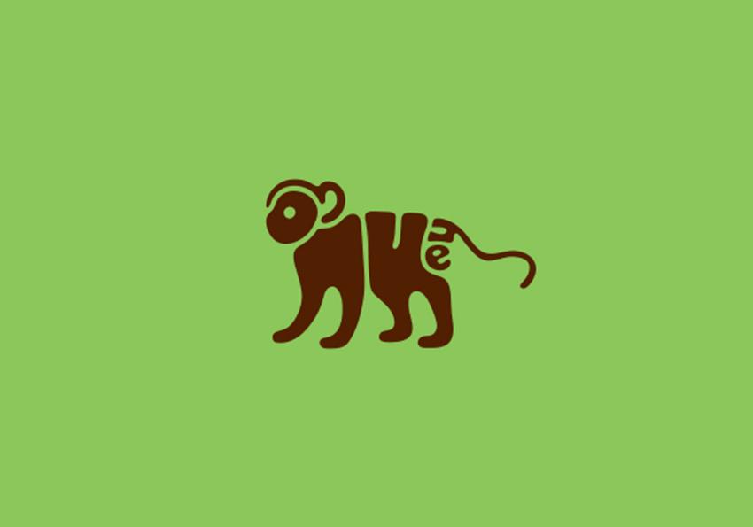 logotipos-de-animales-diseno-inspiracion-recursos