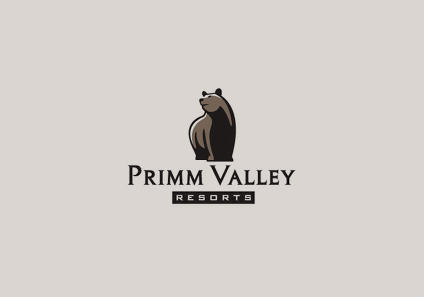 logotipos-de-animales-oso