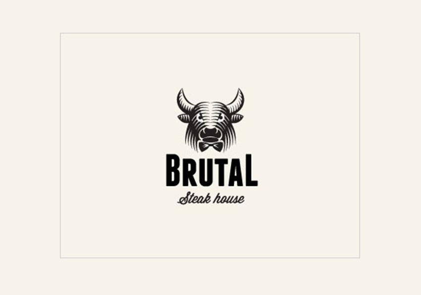 logotipos-motivos-animales