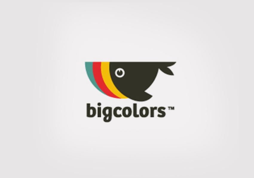 logotipos-realizados-con-animales