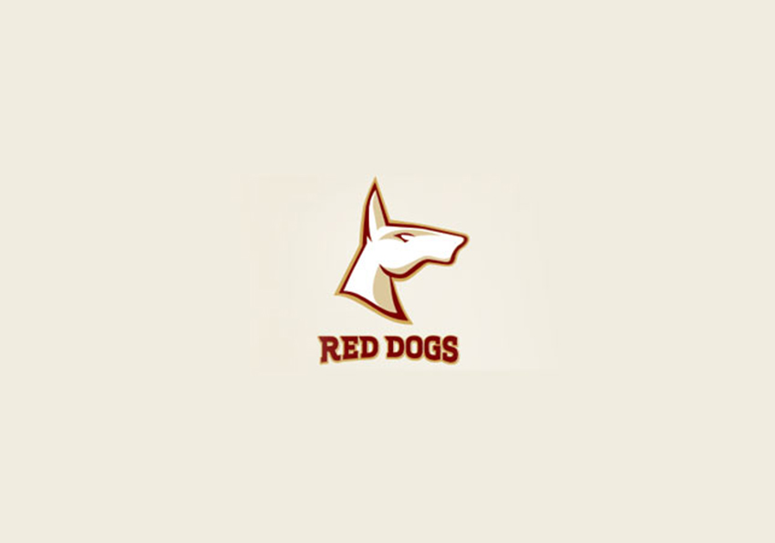 logotype-animal-design