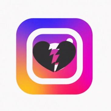 nuevo-logotipo-instagram