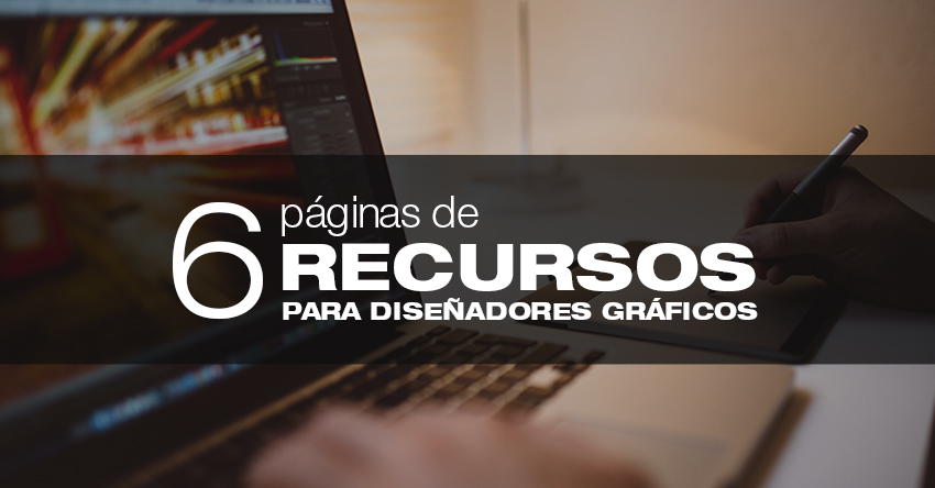 paginas-recursos-disenador-grafico-johnappleman-sevilla